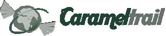 Caramel Trail Logo