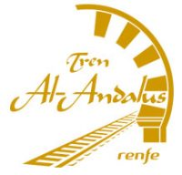 Al-Andalus luxury train